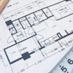 中古マンション購入は設備の老朽化に注意!