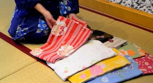hanamizuki (2)