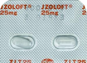 jezorofuto