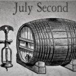 7月2日生まれの運勢と性格【星座/占星術とタロットで導く誕生日占い】
