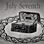 7月7日生まれの運勢と性格【星座/占星術とタロットで導く誕生日占い】