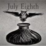 7月8日生まれの運勢と性格【星座/占星術とタロットで導く誕生日占い】