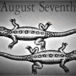 8月7日生まれの運勢と性格【星座/占星術とタロットで導く誕生日占い】