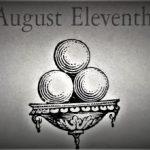 8月11日生まれの運勢と性格【星座/占星術とタロットで導く誕生日占い】