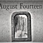 8月14日生まれの運勢と性格【星座/占星術とタロットで導く誕生日占い】