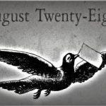 8月28日生まれの運勢と性格【占星術とタロットで導く誕生日占い】