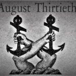 8月30日生まれの運勢と性格【星座/占星術とタロットで導く誕生日占い】