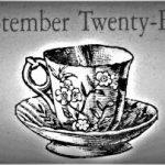 9月21日生まれの運勢と性格【星座/占星術とタロットで導く誕生日占い】