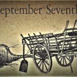 9月7日生まれの運勢と性格【星座/占星術とタロットで導く誕生日占い】