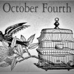 10月4日生まれの運勢と性格【星座/占星術とタロットで導く誕生日占い】