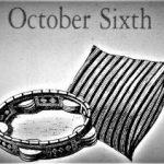 10月6日生まれの運勢と性格【星座/占星術とタロットで導く誕生日占い】