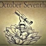 10月7日生まれの運勢と性格【星座/占星術とタロットで導く誕生日占い】