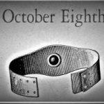 10月8日生まれの運勢と性格【星座/占星術とタロットで導く誕生日占い】