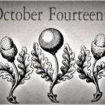 10月14日生まれの運勢と性格【星座/占星術とタロットで導く誕生日占い】