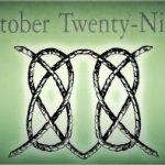 10月29日生まれの運勢と性格【星座/占星術とタロットで導く誕生日占い】