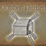 10月30日生まれの運勢と性格【星座/占星術とタロットで導く誕生日占い】