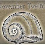 11月12日生まれの運勢と性格【星座/占星術とタロットで導く誕生日占い】