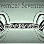 11月17日生まれの運勢と性格【星座/占星術とタロットで導く誕生日占い】