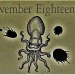 11月18日生まれの運勢と性格【星座/占星術とタロットで導く誕生日占い】