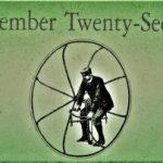 11月22日生まれの運勢と性格【星座/占星術とタロットで導く誕生日占い】