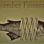 12月15日生まれの運勢と性格【星座/占星術とタロットで導く誕生日占い】