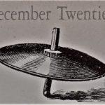 12月20日生まれの運勢と性格【星座/占星術とタロットで導く誕生日占い】