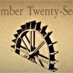 12月22日生まれの運勢と性格【占星術とタロットで導く誕生日占い】