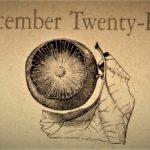 12月25日生まれの運勢と性格【占星術とタロットで導く誕生日占い】