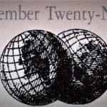 12月29日生まれの運勢と性格【占星術とタロットで導く誕生日占い】