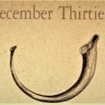 12月30日生まれの運勢と性格【占星術とタロットで導く誕生日占い】