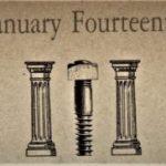 1月14日生まれの運勢と性格【星座/占星術とタロットで導く誕生日占い】