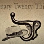 1月23日生まれの運勢と性格【星座/占星術とタロットで導く誕生日占い】