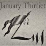 1月30日生まれの運勢と性格【星座/占星術とタロットで導く誕生日占い】
