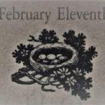 2月11日生まれの運勢と性格【星座/占星術とタロットで導く誕生日占い】