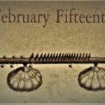 2月15日生まれの運勢と性格【星座/占星術とタロットで導く誕生日占い】