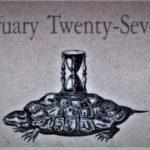 2月27日生まれの運勢と性格【星座/占星術とタロットで導く誕生日占い】