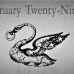 2月29日生まれの運勢と性格【占星術とタロットで導く誕生日占い】