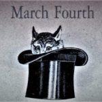 3月4日生まれの運勢と性格【星座/占星術とタロットで導く誕生日占い】