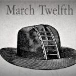 3月12日生まれの運勢と性格【星座/占星術とタロットで導く誕生日占い】