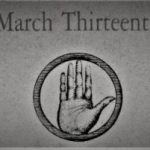 3月13日生まれの運勢と性格【星座/占星術とタロットで導く誕生日占い】