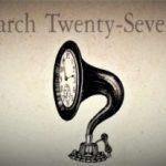 3月27日生まれの運勢と性格【占星術とタロットで導く誕生日占い】