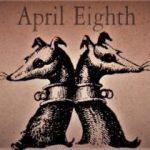 4月8日生まれの運勢と性格【星座/占星術とタロットで導く誕生日占い】