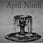 4月9日生まれの運勢と性格【星座/占星術とタロットで導く誕生日占い】