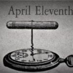 4月11日生まれの運勢と性格【星座/占星術とタロットで導く誕生日占い】