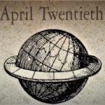 4月20日生まれの運勢と性格【星座/占星術とタロットで導く誕生日占い】
