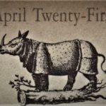 4月21日生まれの運勢と性格【星座/占星術とタロットで導く誕生日占い】