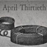 4月30日生まれの運勢と性格【星座/占星術とタロットで導く誕生日占い】