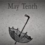 5月10日生まれの運勢と性格【星座/占星術とタロットで導く誕生日占い】