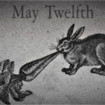 5月12日生まれの運勢と性格【星座/占星術とタロットで導く誕生日占い】