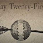 5月21日生まれの運勢と性格【星座/占星術とタロットで導く誕生日占い】